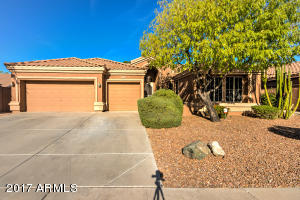 304 S Ironwood  Street Gilbert, AZ 85296