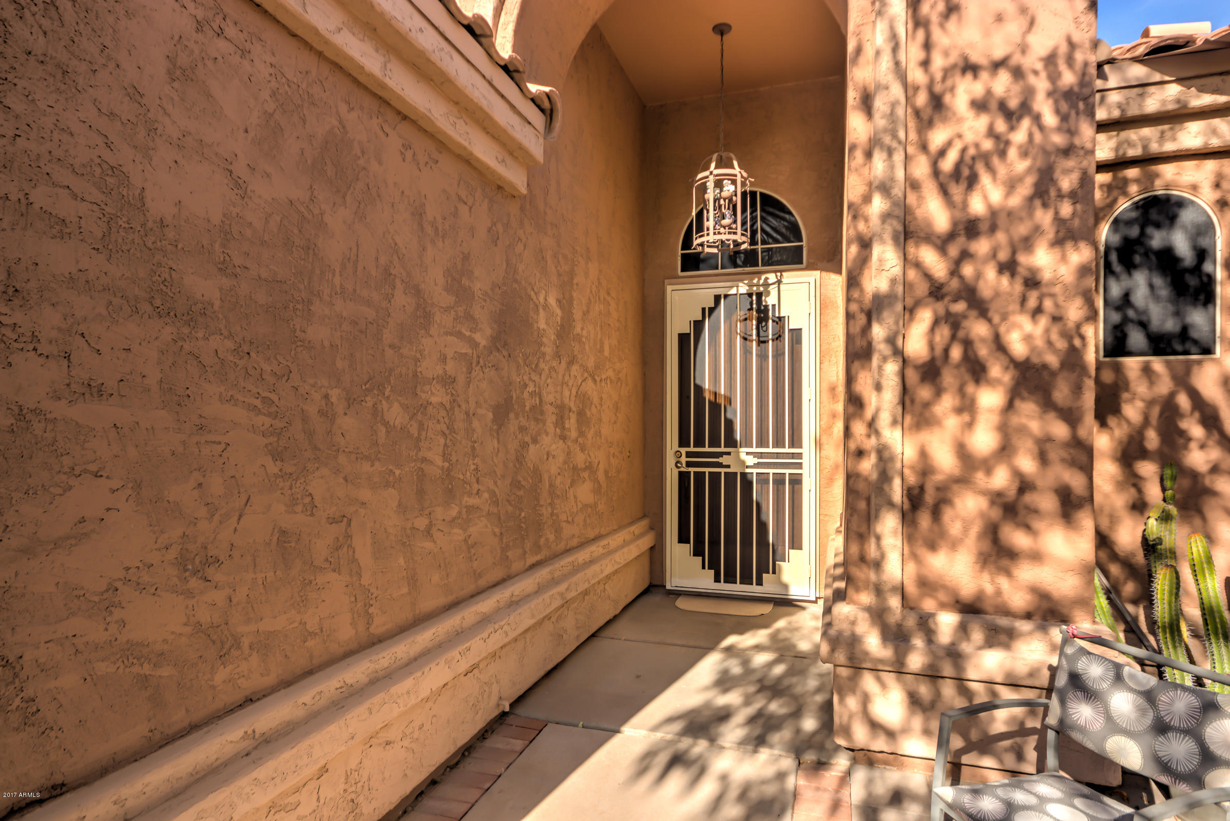 304 S Ironwood  Street Gilbert, AZ 85296 - img4