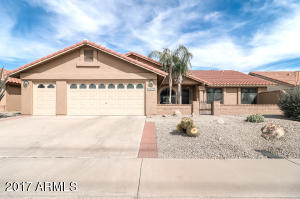 2592 LEISURE WORLD, Mesa, AZ 85206