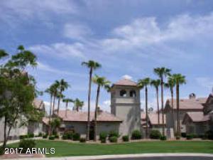 2801 N LITCHFIELD Road, 31, Goodyear, AZ 85395