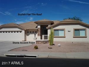 11022 E NATAL Avenue, Mesa, AZ 85209
