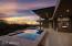 28094 N 103RD Place, Scottsdale, AZ 85262