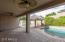 3756 E DEL RIO Street, Gilbert, AZ 85295