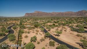 3756 S PONDEROSA Drive, 5, Gold Canyon, AZ 85118