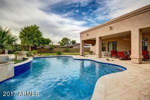 6347 W BLUEFIELD Avenue, Glendale, AZ 85308