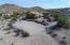 10993 S SAN RICARDO Drive, Goodyear, AZ 85338
