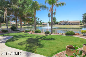 10719 E Arrowvale Drive, Sun Lakes, AZ 85248