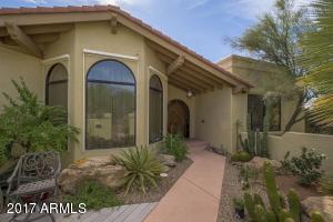 23226 N 95TH Street, Scottsdale, AZ 85255