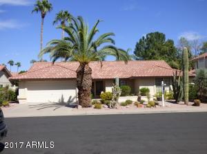 5640 E ENCANTO Street, Mesa, AZ 85205