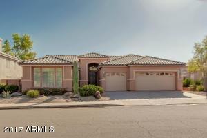 2701 E SILVERWOOD Drive, Phoenix, AZ 85048