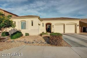 4529 N 129TH Drive, Litchfield Park, AZ 85340