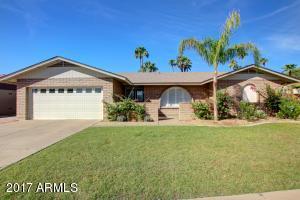 7610 N VIA DEL ELEMENTAL Drive, Scottsdale, AZ 85258