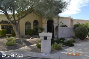 Phoenix, AZ 85028