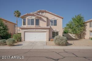 10440 W COLTER Street, Glendale, AZ 85307