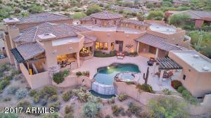 27345 N 112TH Place, Scottsdale, AZ 85262