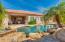 6939 E CULVER Street, Mesa, AZ 85207