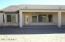 7916 S 52ND Avenue, Laveen, AZ 85339