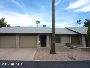 7950 E KEATS Avenue, 122, Mesa, AZ 85209