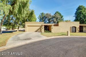 8136 E DEL JOYA Drive, Scottsdale, AZ 85258