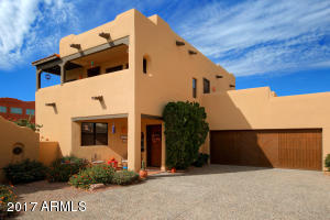 16517 E GUNSIGHT Drive, 5, Fountain Hills, AZ 85268