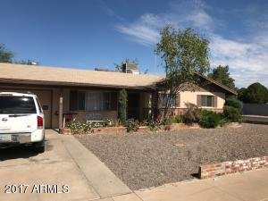 1642 E 2ND Street, Mesa, AZ 85203