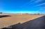 17112 E Mews Road, Gilbert, AZ 85297