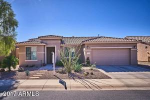 42585 W CONSTELLATION Drive, Maricopa, AZ 85138