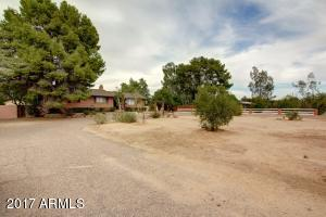 7234 E JENAN Drive, Scottsdale, AZ 85260