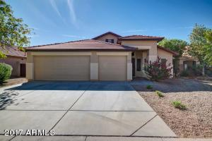7913 W DEANNA Drive, Peoria, AZ 85382