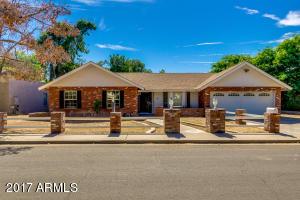 1331 E BATES Street, Mesa, AZ 85203