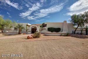 12423 E MOUNTAIN VIEW Road, Scottsdale, AZ 85259
