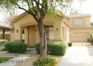 1161 N CHOLLA Street, Chandler, AZ 85224