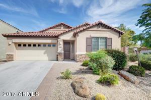 4318 E FOLGERS Road, Phoenix, AZ 85050
