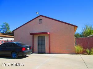 501 S 97th Way, Mesa, AZ 85208