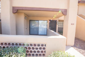 1351 N PLEASANT Drive, 1002, Chandler, AZ 85225