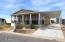 2609 W SOUTHERN Avenue, 283, Tempe, AZ 85282