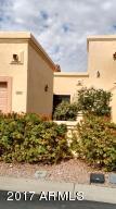 16734 E GUNSIGHT Drive, 106, Fountain Hills, AZ 85268
