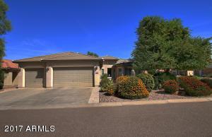6434 W Willow  Way Florence, AZ 85132