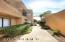 7760 E Gainey Ranch Road, 13, Scottsdale, AZ 85258