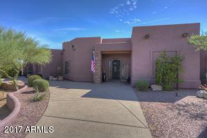 5971 E QUAIL TRACK Drive, Scottsdale, AZ 85266