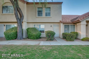 5808 E Brown Road, 102, Mesa, AZ 85205
