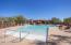 7387 E BRISA Drive, Scottsdale, AZ 85266