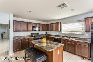 20620 N MAC NEIL Court, Maricopa, AZ 85138