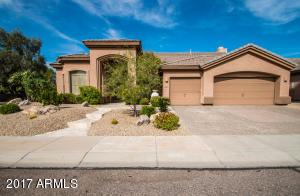 6410 E EVERETT Drive, Scottsdale, AZ 85254