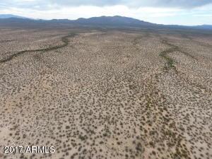 0 ALAMO SPRINGS Road, Congress, AZ 85332