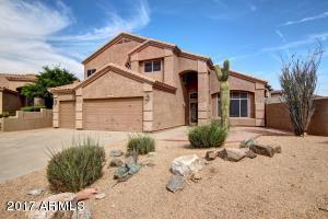 Property for sale at 15401 S 6th Drive, Phoenix,  Arizona 85045