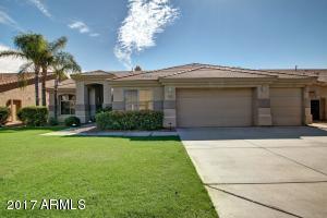 5311 E ANGELA Drive, Scottsdale, AZ 85254