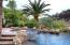 13367 E GOLD DUST Avenue, Scottsdale, AZ 85259