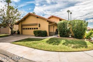 241 LEISURE WORLD, Mesa, AZ 85206