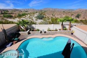 Property for sale at 708 E Glenhaven Drive, Phoenix,  Arizona 85048